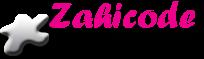 ZahiCode Consultancy